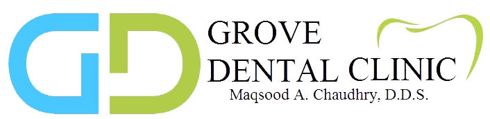 Visit Grove Dental Clinic